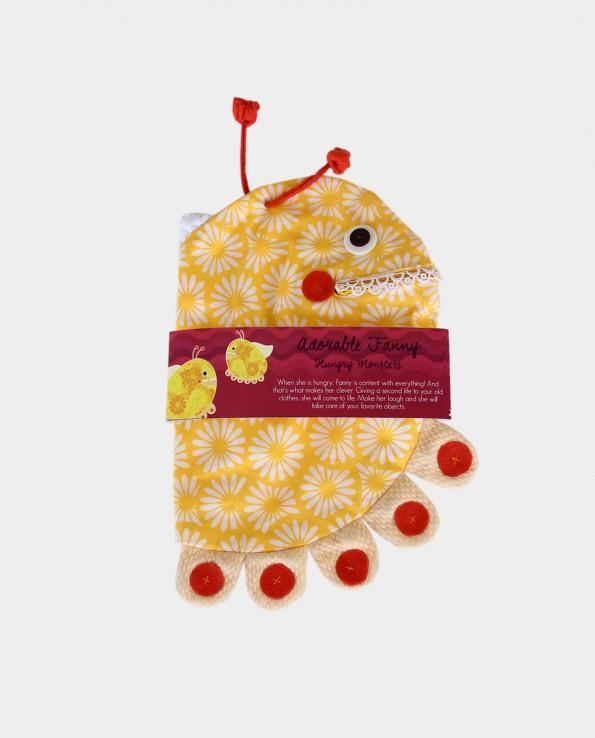 Fancy Sling Bag for kids – Fanny