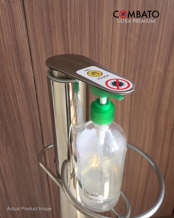 UltraPremium-Portable-Hands-Free-Foot-Pedal-Operated-Sanitiser-Dispenser