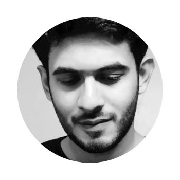 Fadil Mohammed