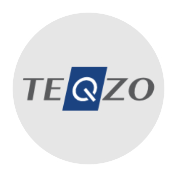 Teqzo Studio
